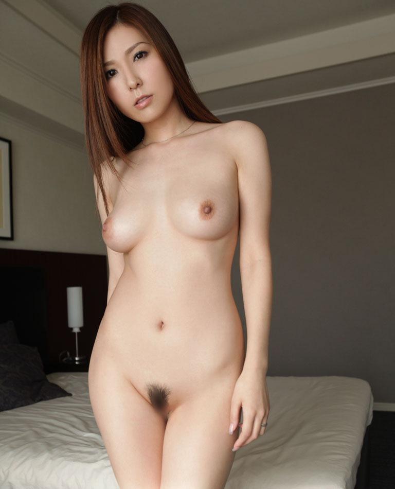 椎名ゆな セックス画像 36