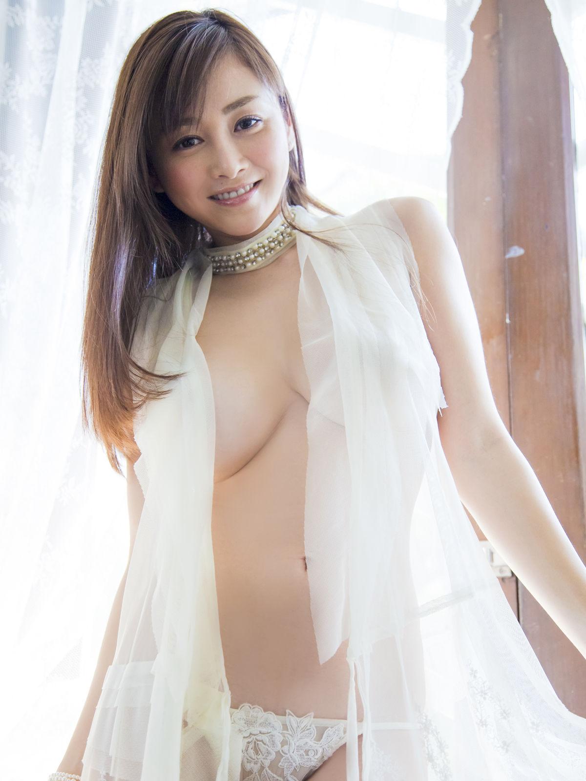 杉原杏璃 画像 36