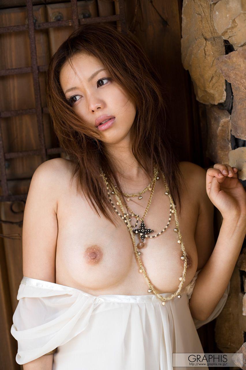 AV女優 あいかわゆら エロ画像 105枚~ 魅惑の唇 ~