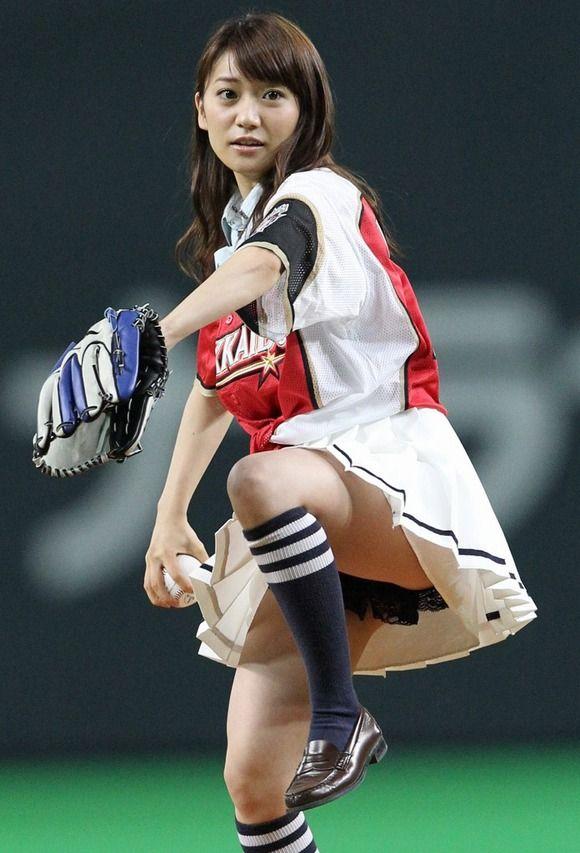 大島優子 エロ画像 37