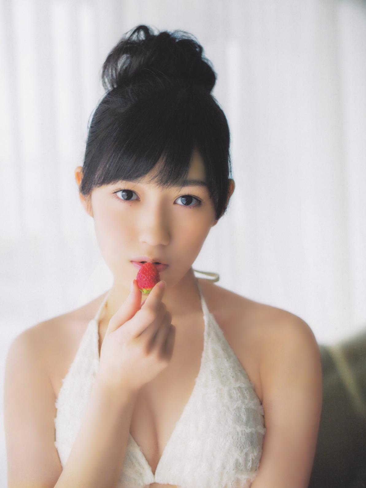 渡辺麻友 画像 35