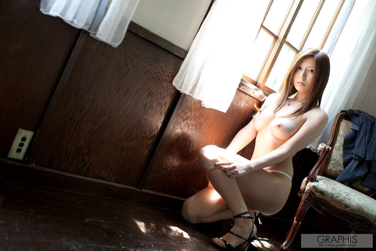 椎名ゆな エロ画像 37