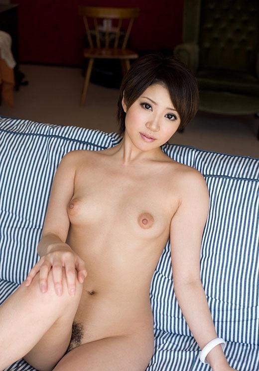 優希まこと エロ画像 29