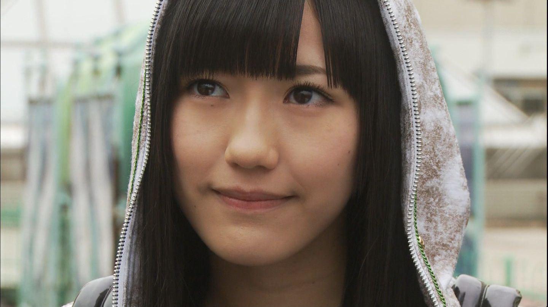渡辺麻友 エロ画像 38