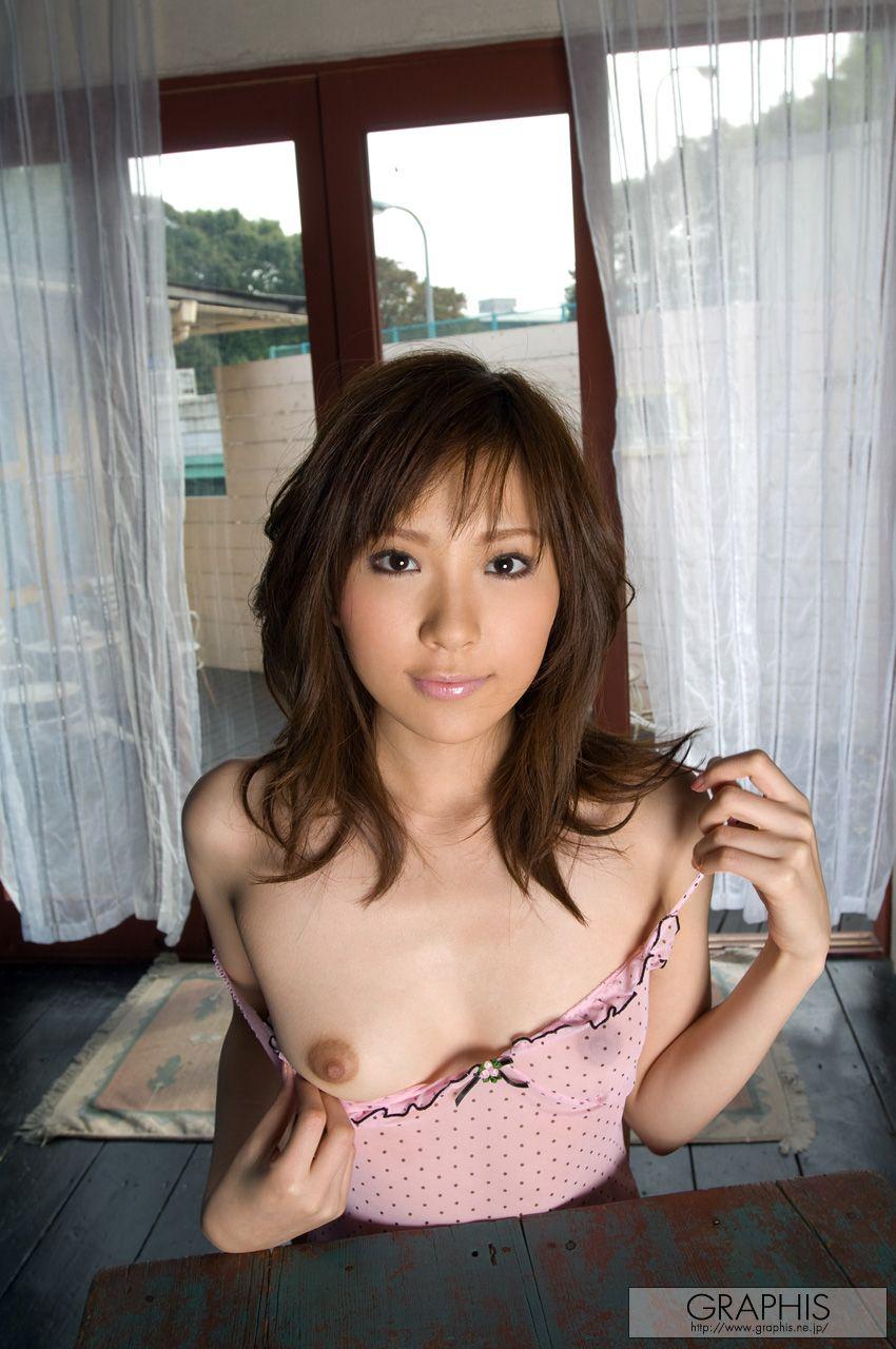 桜木凛 画像 38