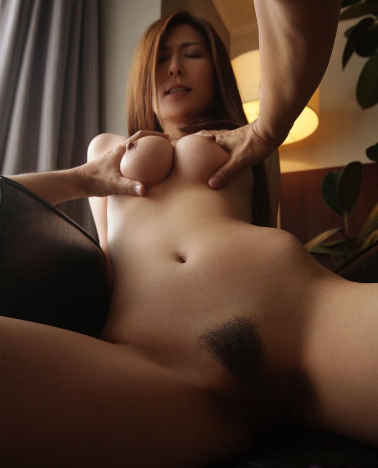 椎名ゆな セックス画像 38
