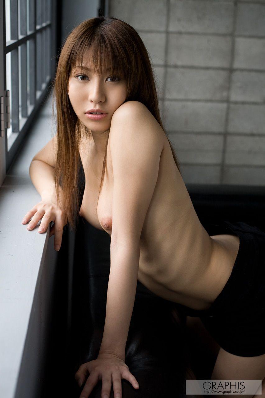 紗奈 画像 39
