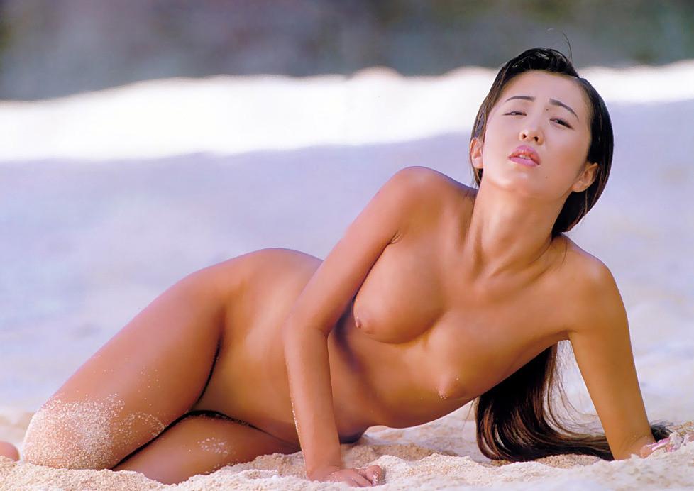 飯島愛 エロ画像 39
