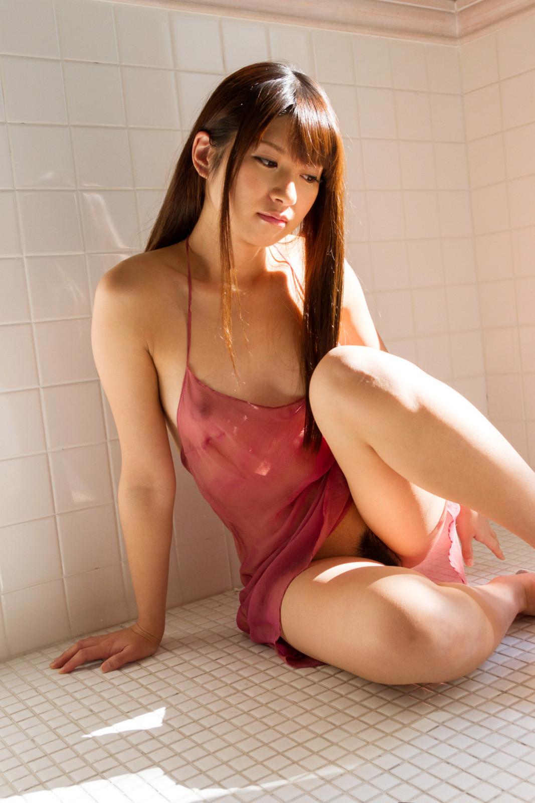 緒川りお 画像 39