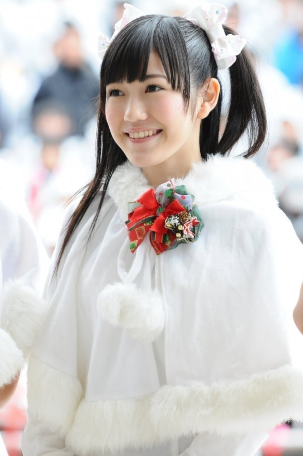 渡辺麻友 画像 38