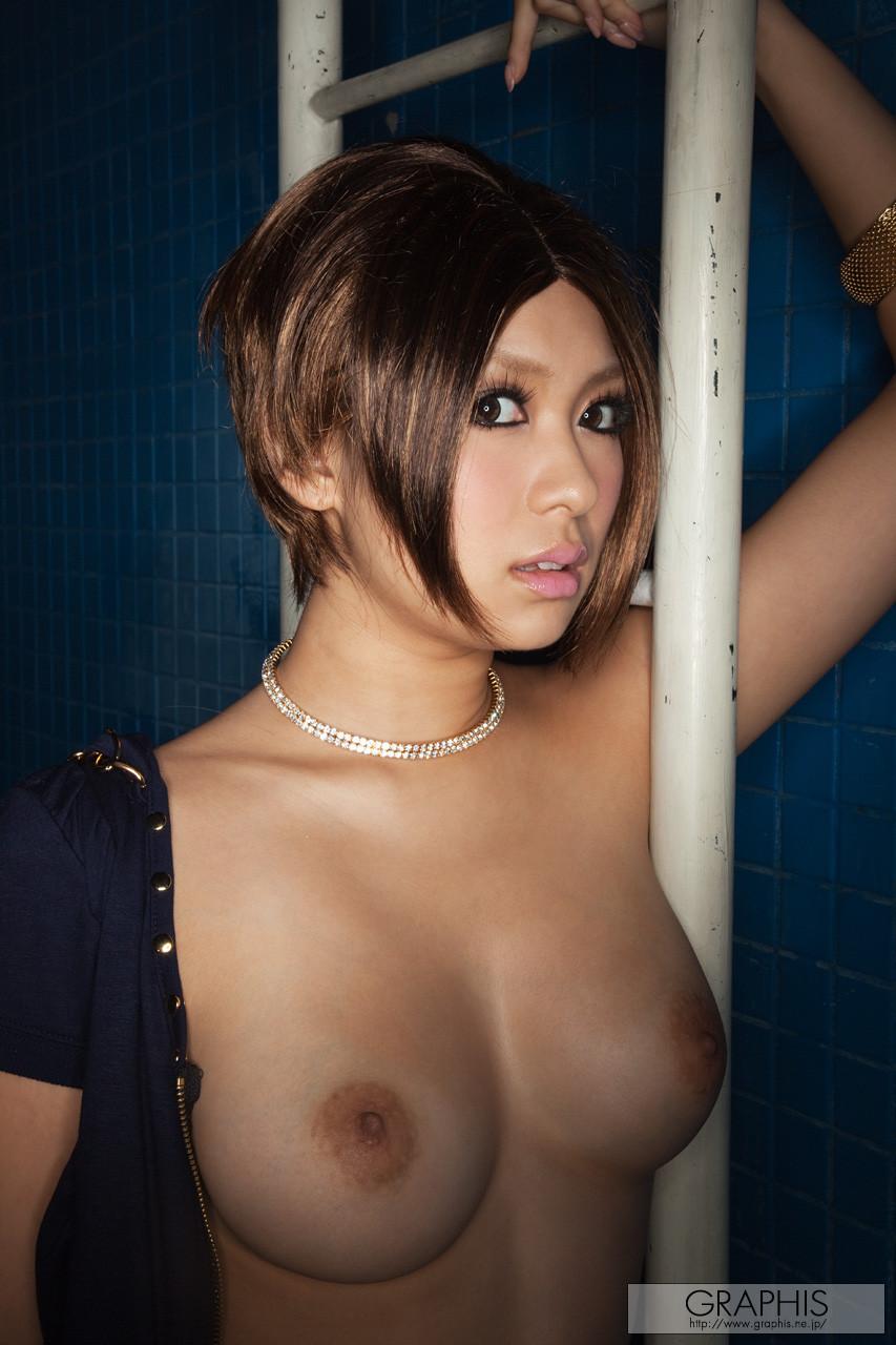 小倉奈々 調教SM画像 40
