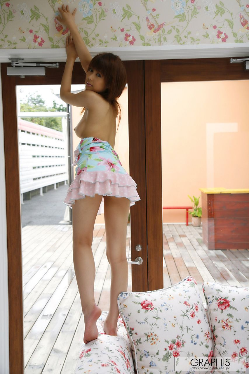 AV女優 桜子 エロ画像 40