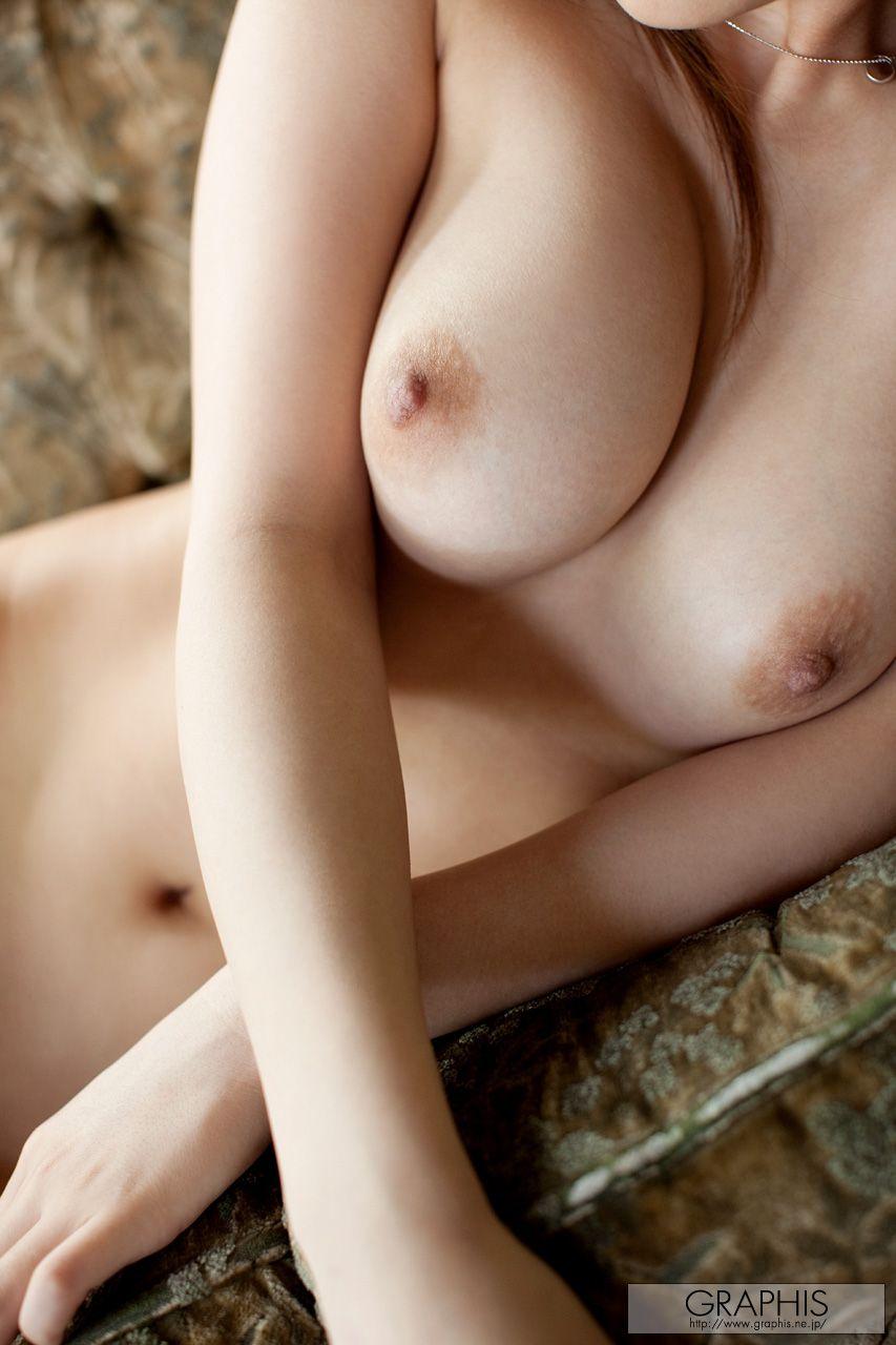 椎名ゆな エロ画像 40