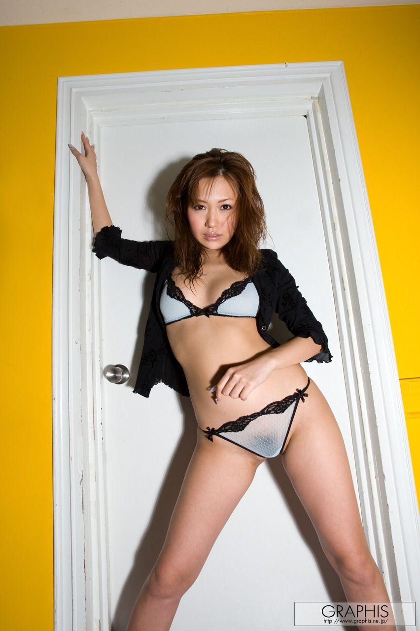 小西那奈 エロ画像 No.40