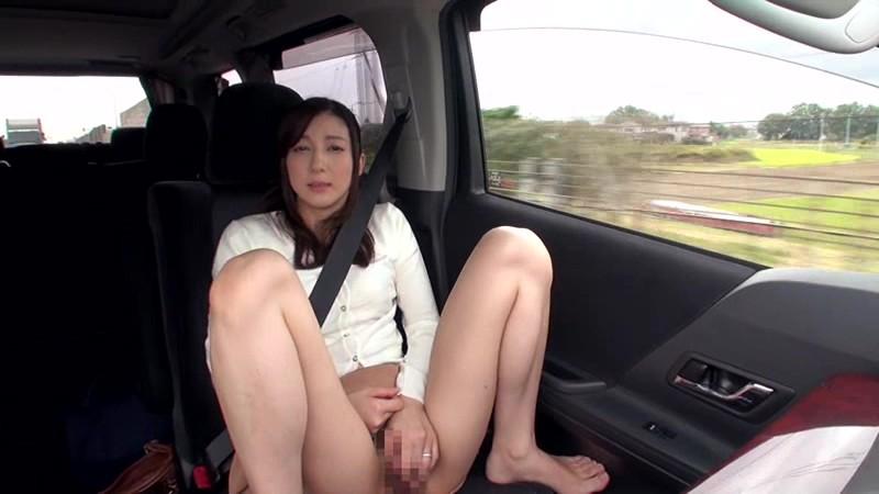 長谷川栞 セックス画像 41