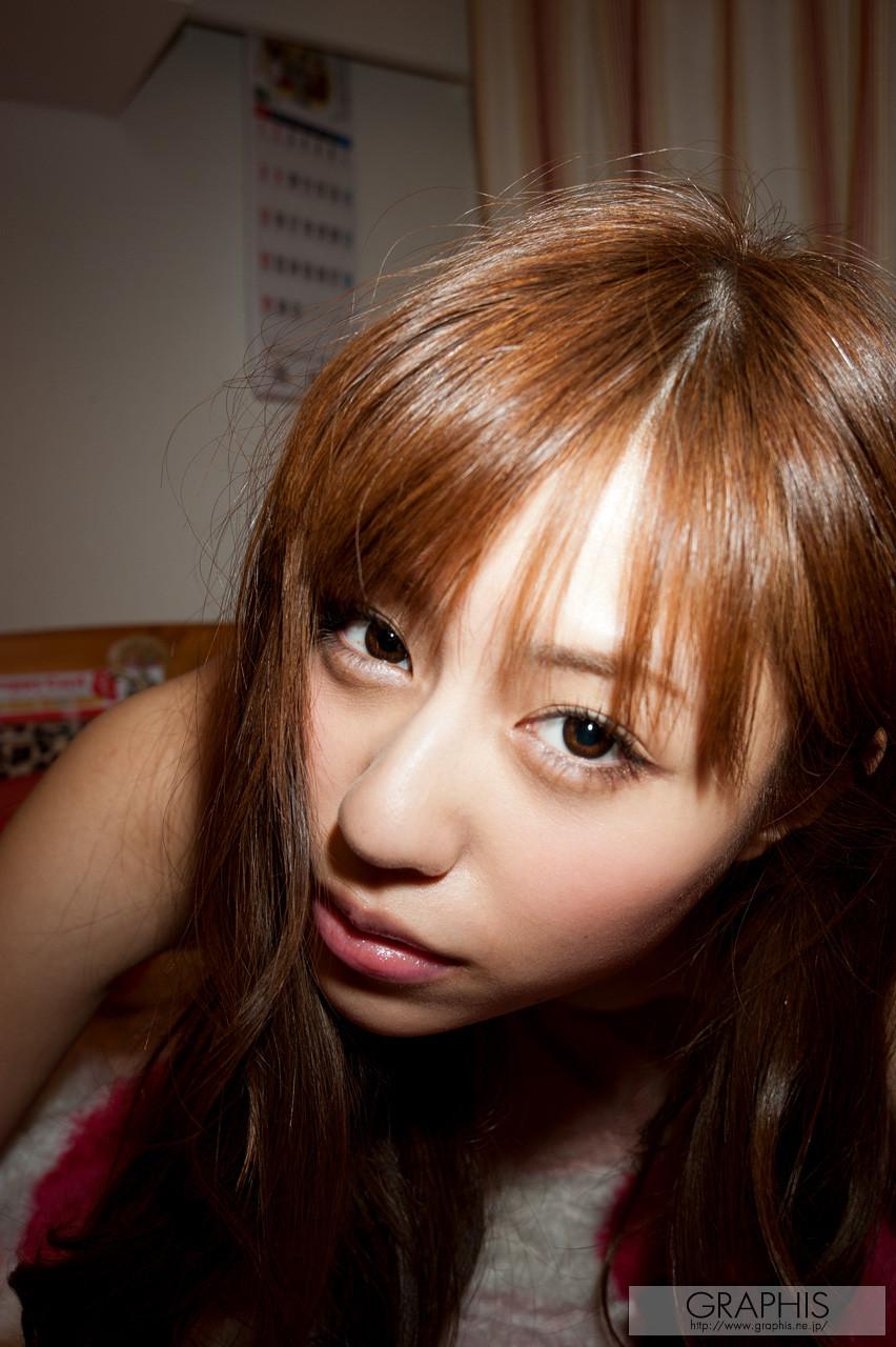 瑠川リナ エロ画像 41