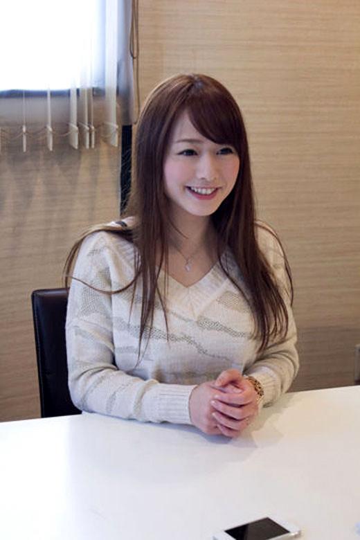 白石茉莉奈 エロ画像 No.41