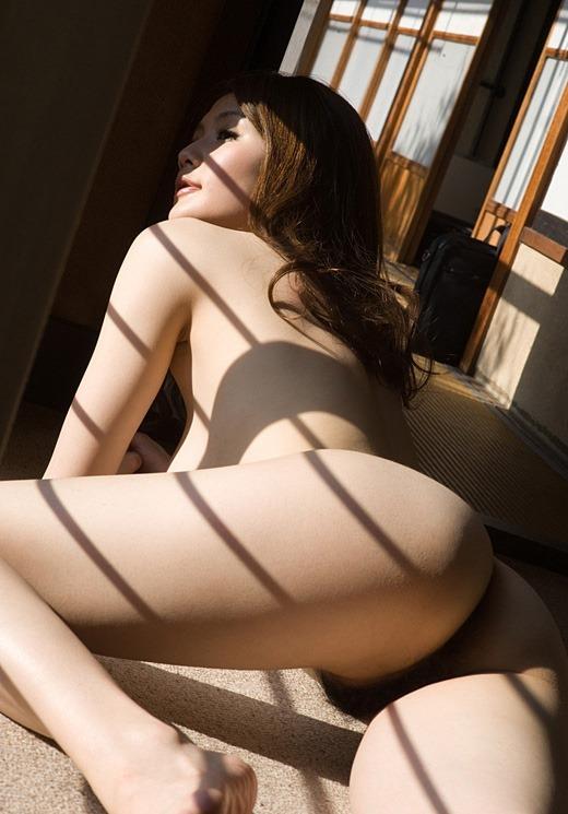 桐原エリカ エロ画像 42