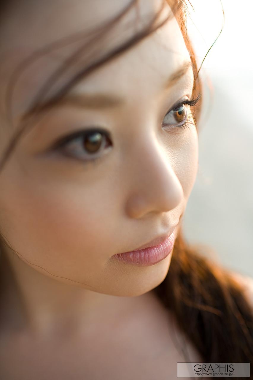 吉原ミィナ エロ画像 42