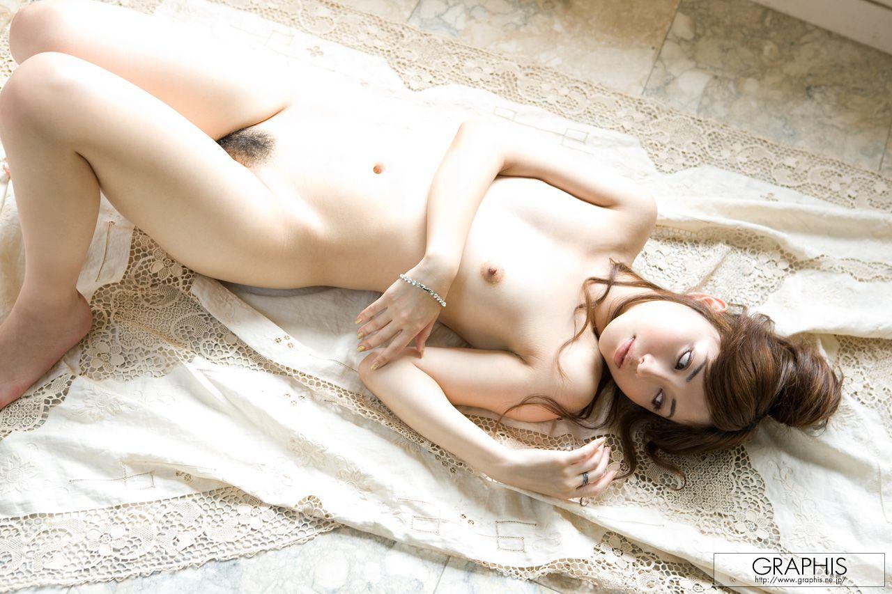 横山美雪 画像 42