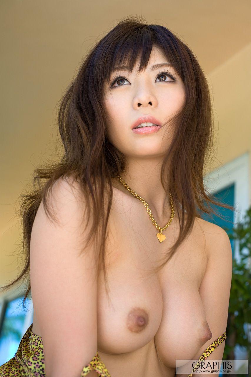 高島彩と平井理央に激似!! 平井綾 エロ画像 130枚