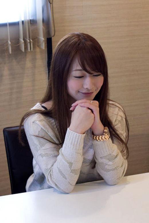 白石茉莉奈 エロ画像 No.42