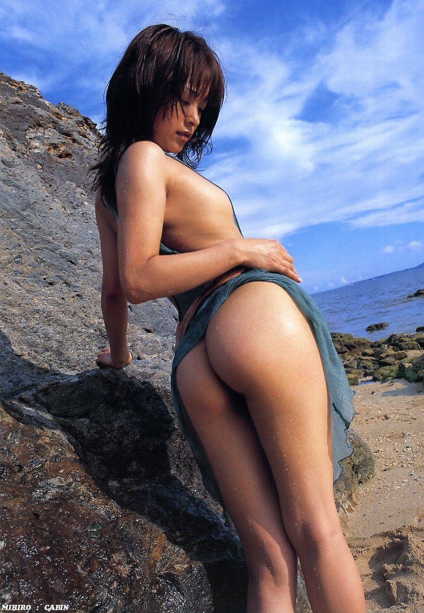 AV女優 みひろ エロ画像 43