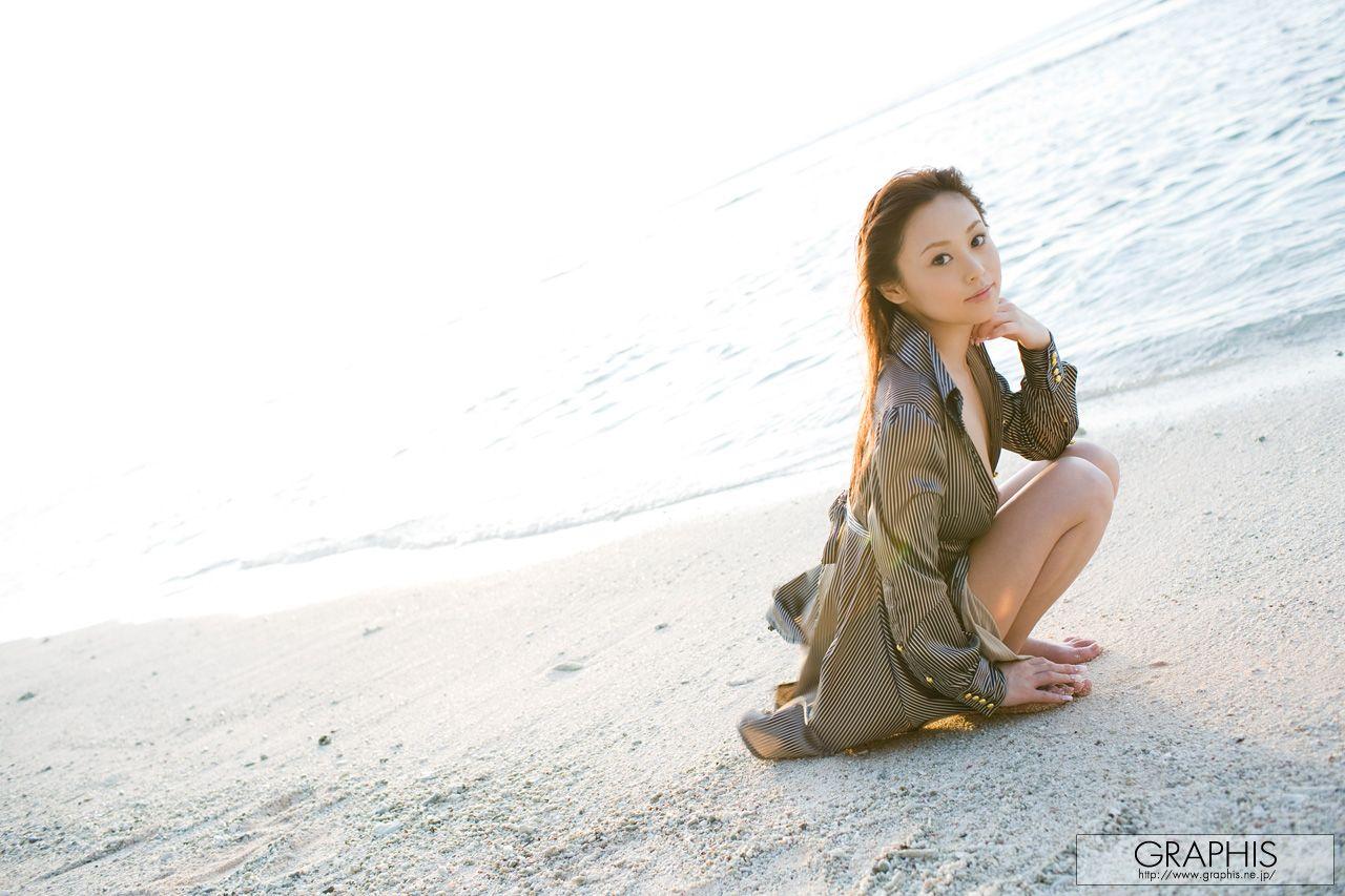吉原ミィナ エロ画像 43