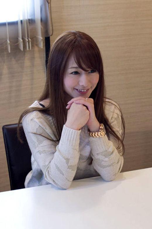 白石茉莉奈 エロ画像 No.43