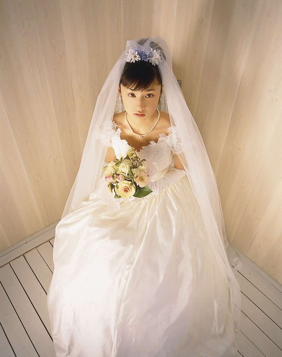 小倉優子 画像 43