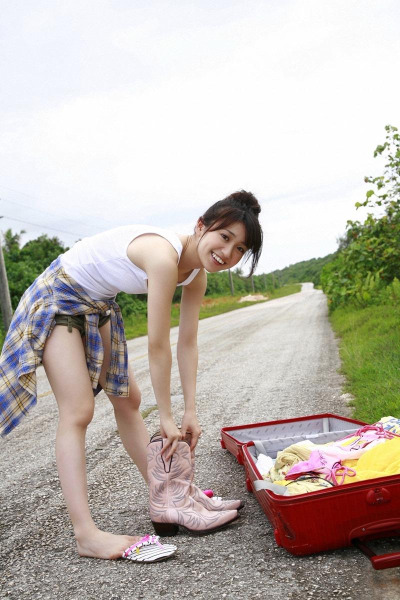大島優子 画像 42