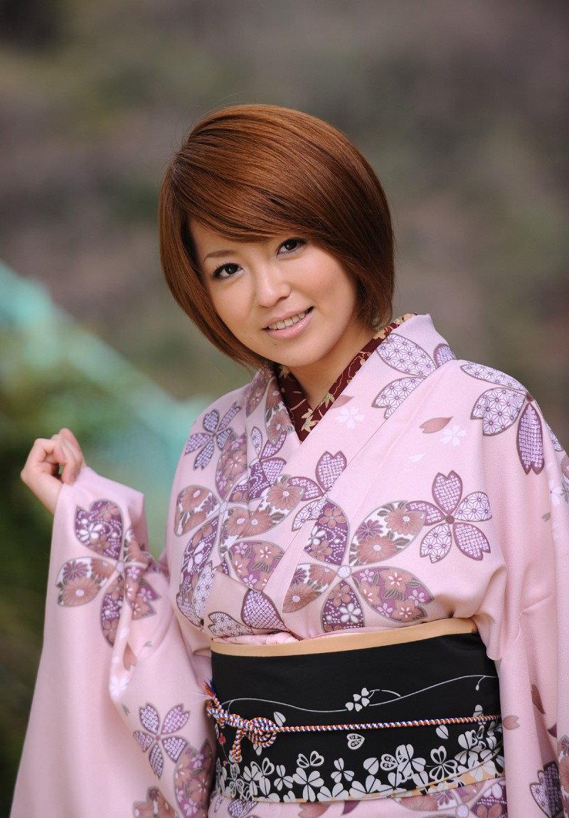青木莉子(桜まい、片岡さき) エロ画像 44