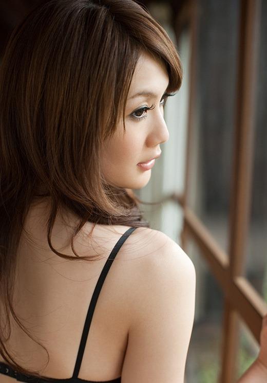 桐原エリカ エロ画像 45