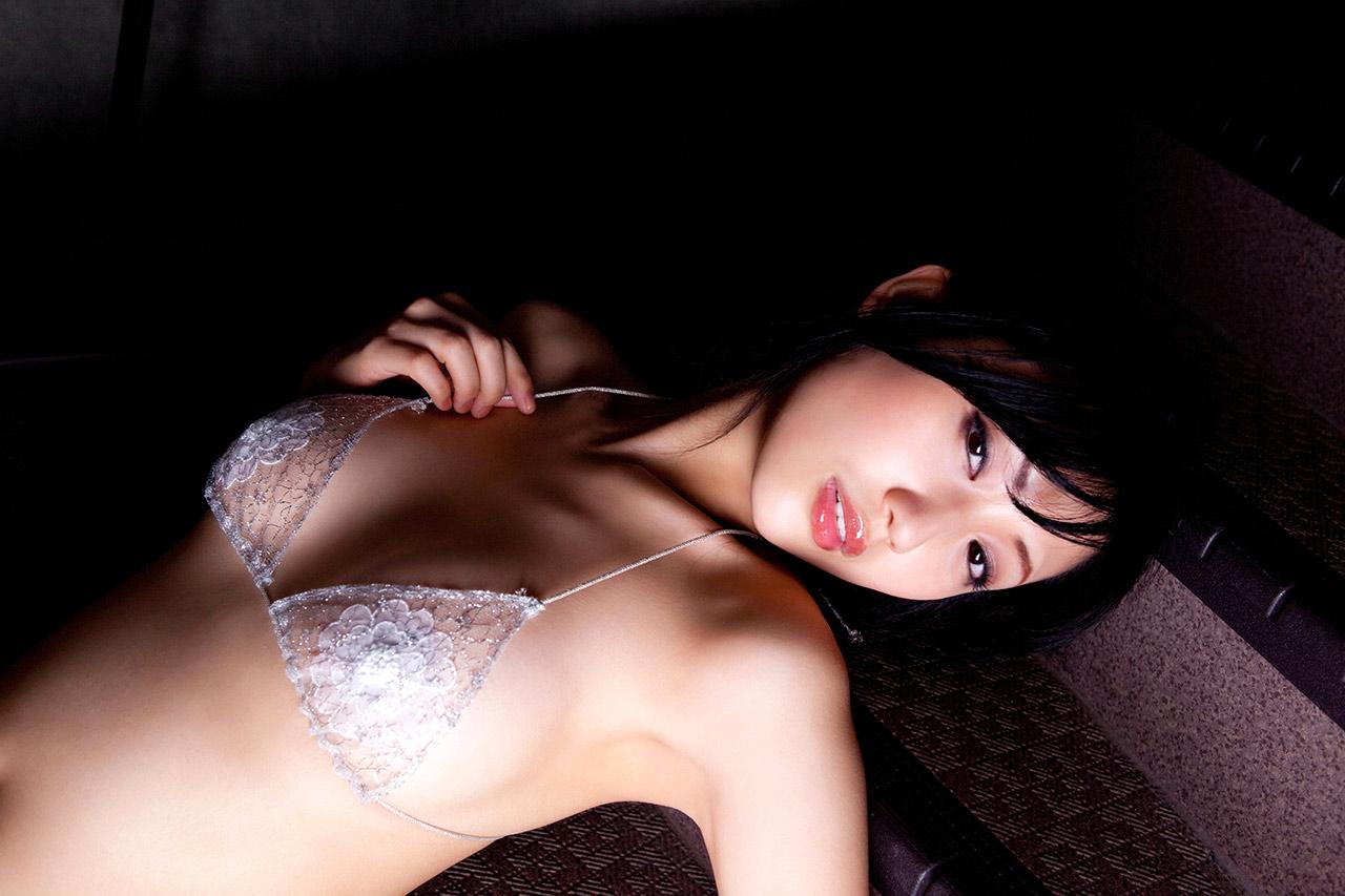 壇蜜 エロ画像 45