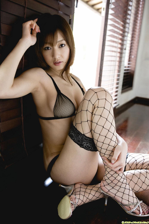 池田夏希 エロ画像 45