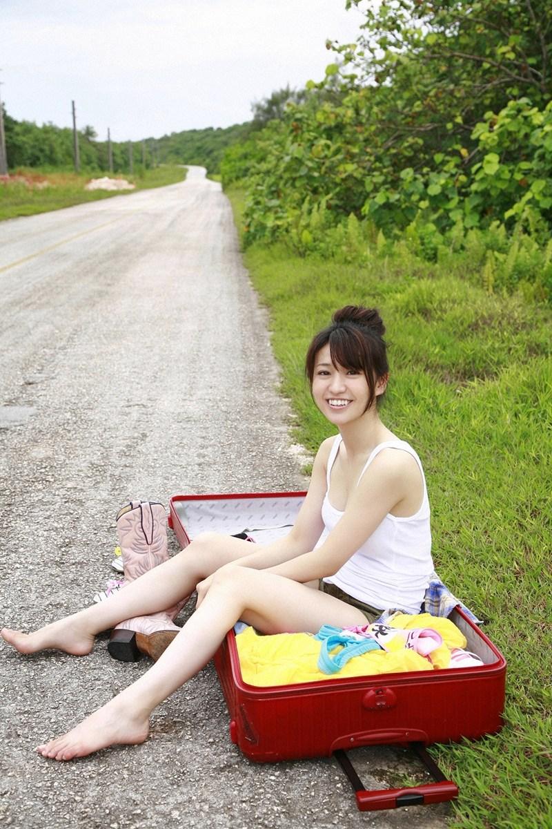 大島優子 画像 44
