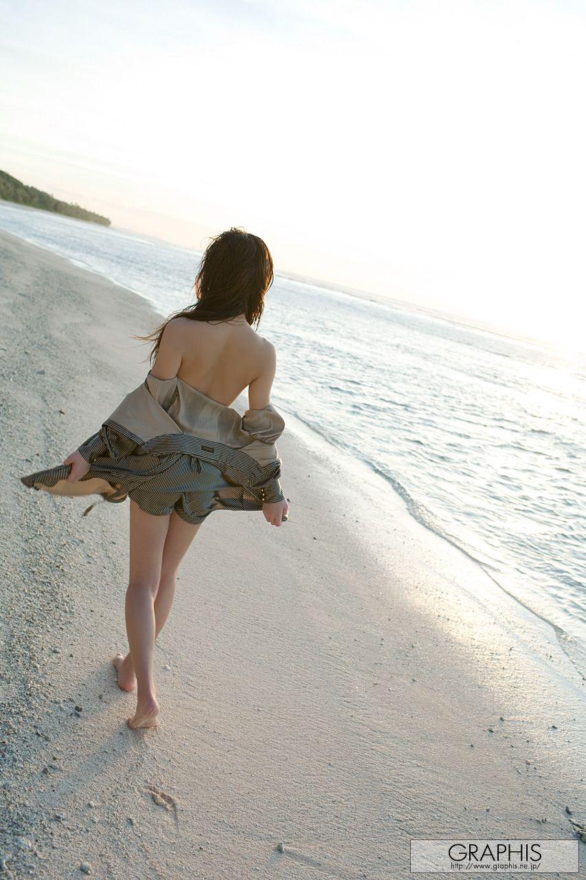 吉原ミィナ エロ画像 46