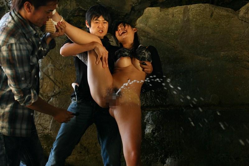 小倉奈々 セックス画像 47