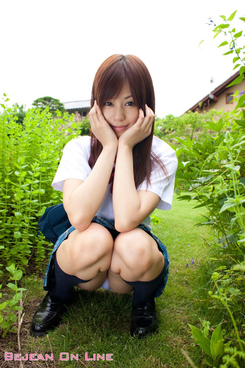 瑠川リナ エロ画像 47