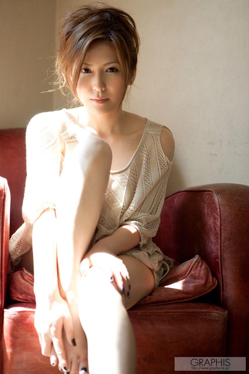 椎名ゆな エロ画像 47