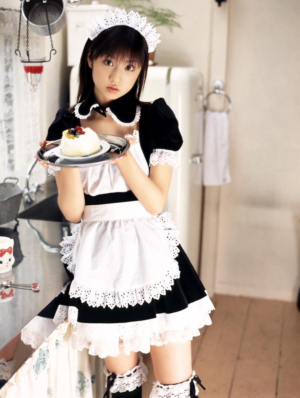 小倉優子 画像 47