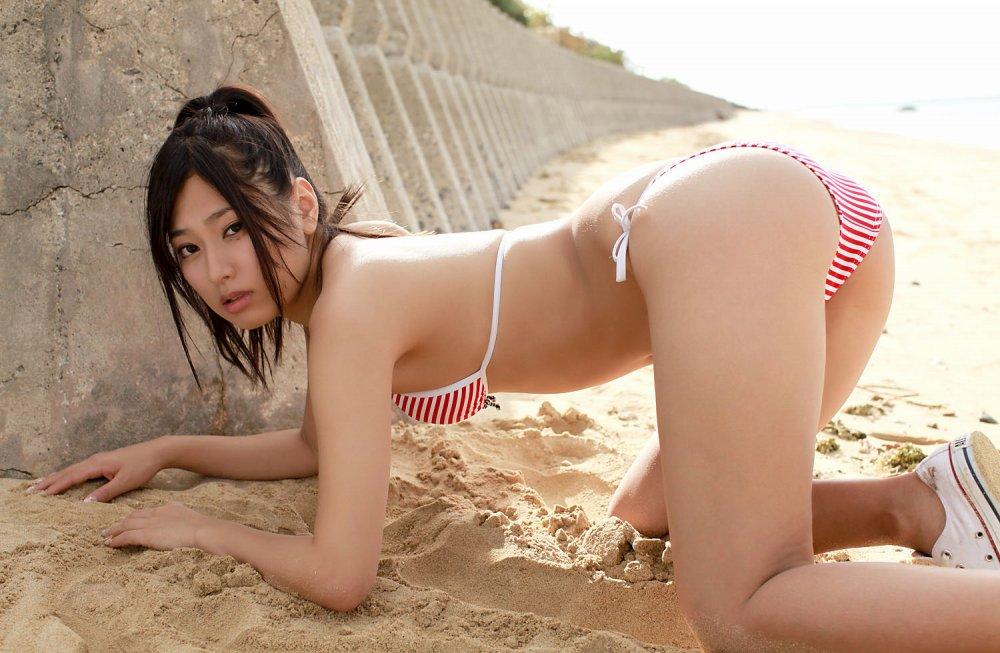 佐々木麻衣 画像 48