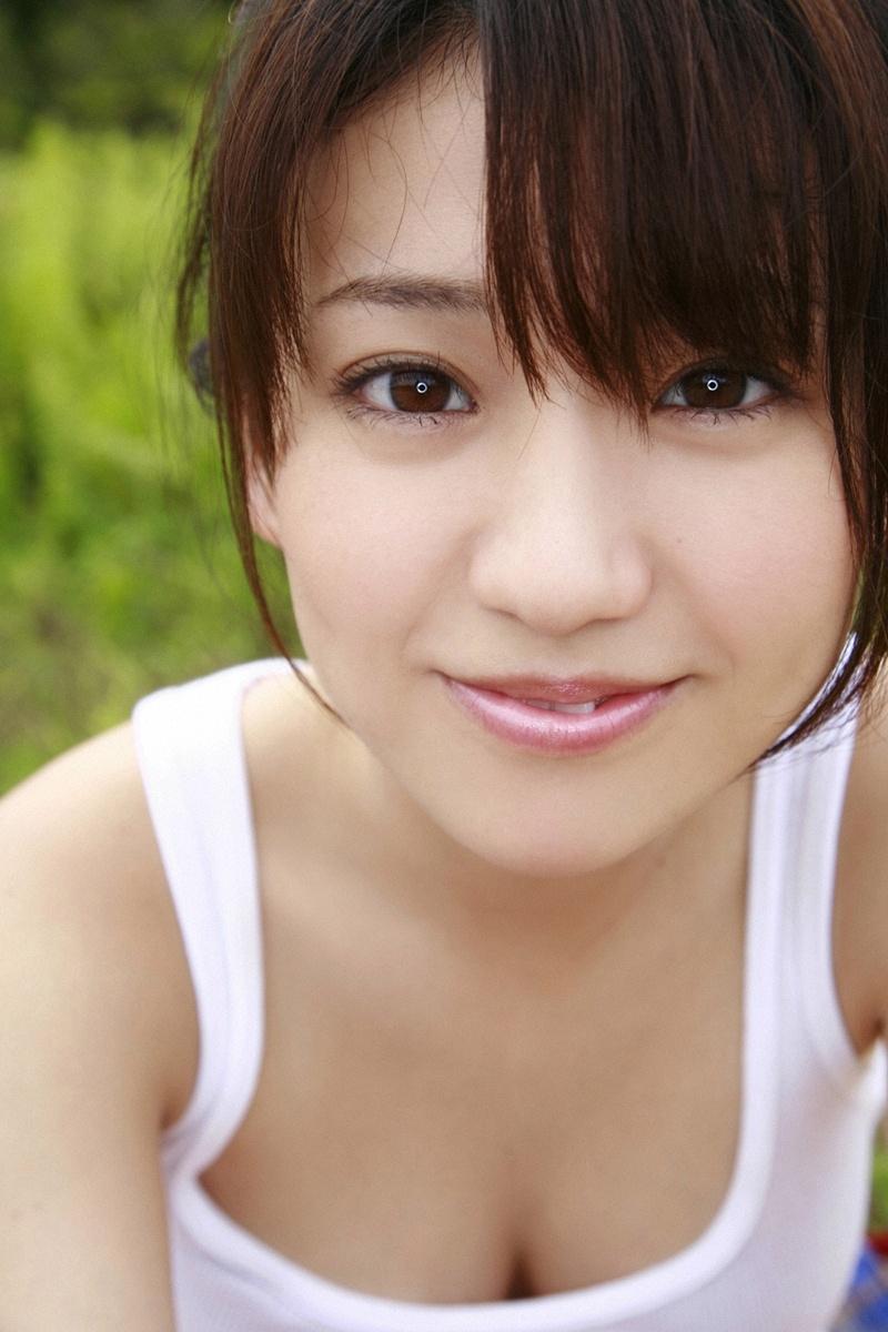 大島優子 画像 46