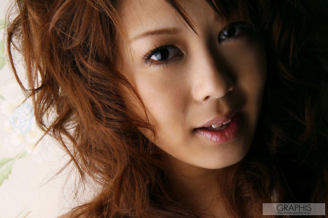 AV女優 桜子 エロ画像 48