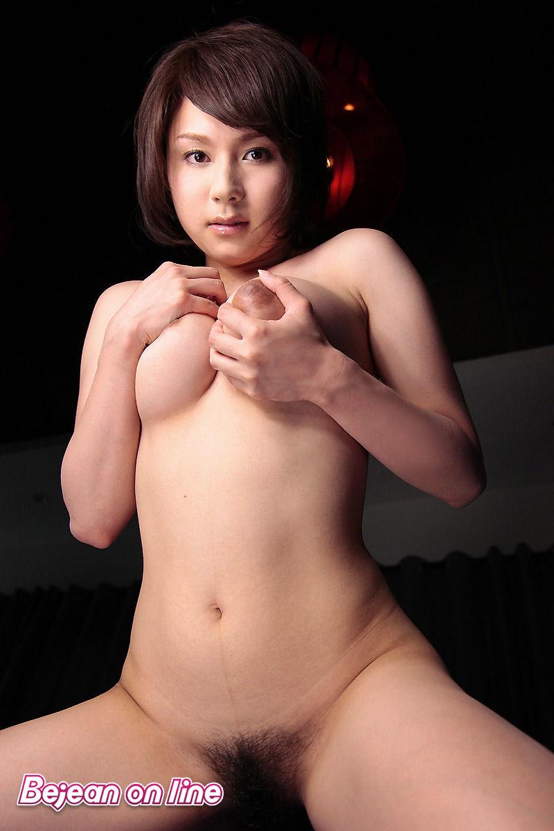 木下柚花 セックス画像 48