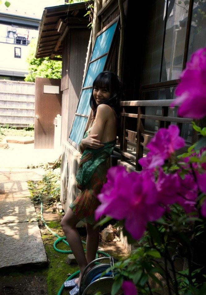 AV女優 希志あいの 画像 48