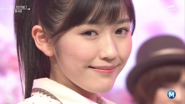 渡辺麻友 エロ画像 49