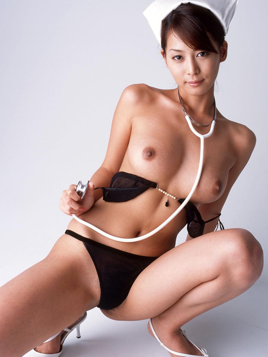 AV女優 穂花 エロ画像 49