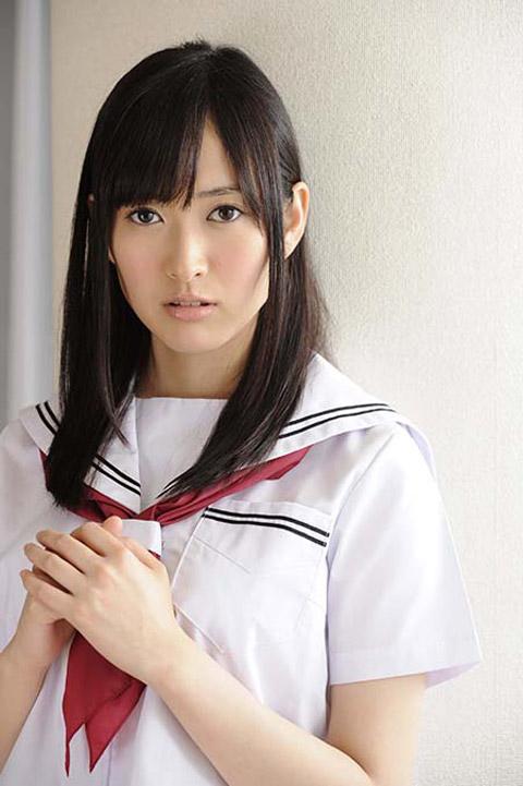 橘梨紗(元AKB48 高松恵理) エロ画像 49