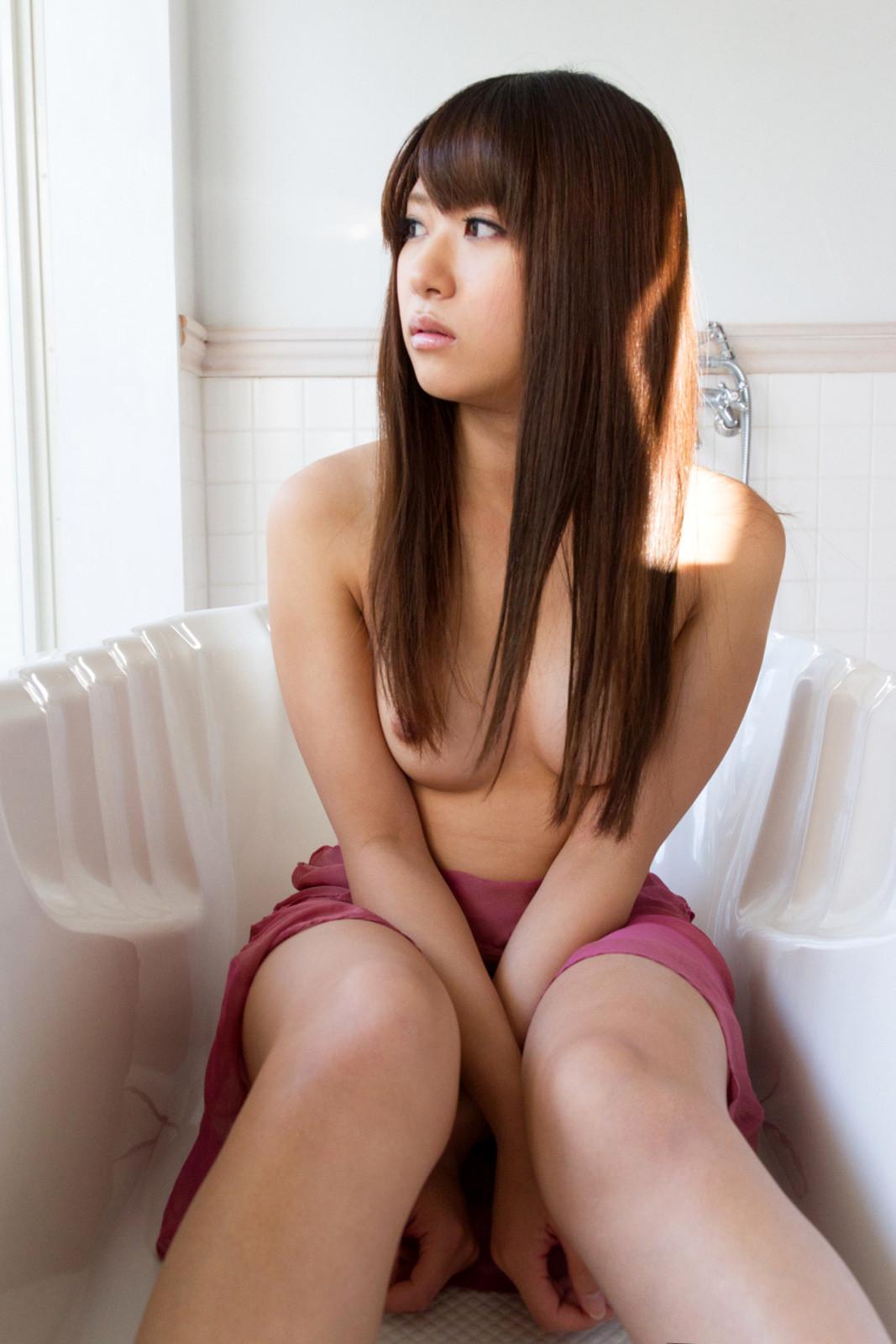 緒川りお 画像 50